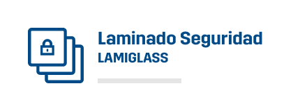 bt-mini-product-lamiglass-1