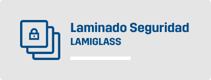 bt-mini-product-lamiglass-2