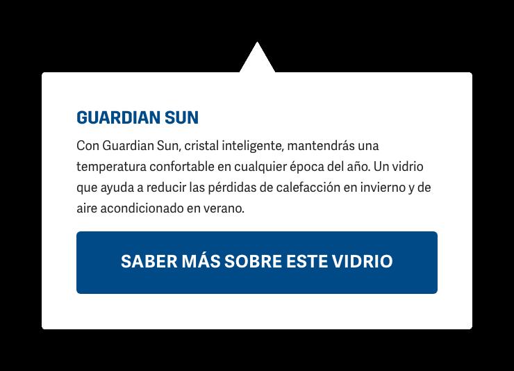 cta-needs-guardiansun-01