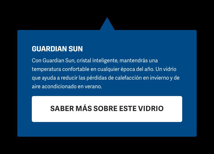 cta-needs-guardiansun-02