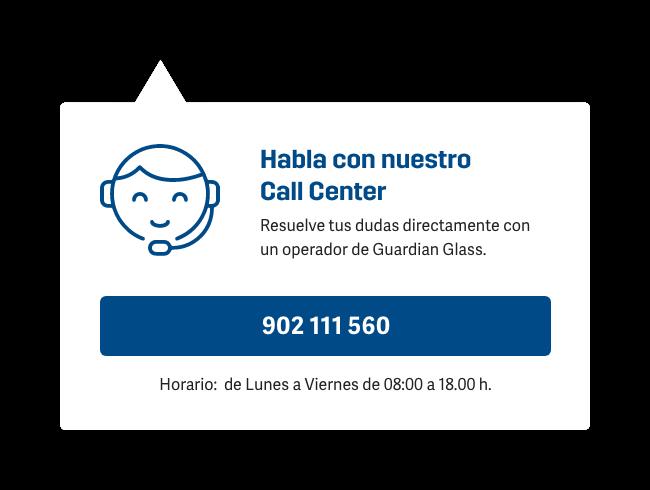 cta-contact-callcenter-1