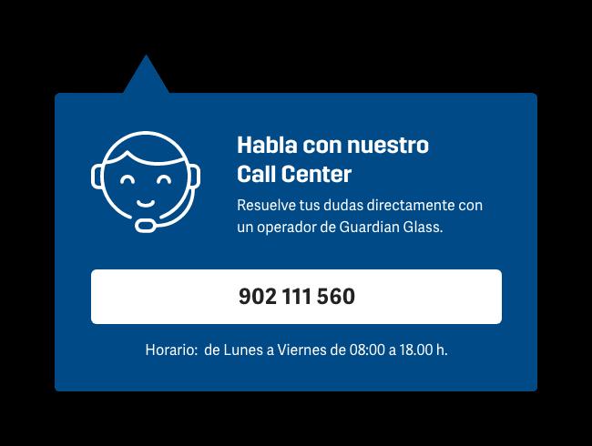 cta-contact-callcenter-2